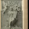 The Reform advocate, Vol. 50, no. 15