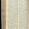 The Reform advocate, Vol. 50, no. 16