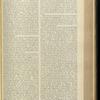 The Reform advocate, Vol. 50, no. 18