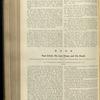 The Reform advocate, Vol. 50, no. 19