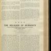 The Reform advocate, Vol. 50, no. 21