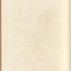 No. 55: Horsetail; Sea scurvy-grass; White maiden hair; Black maiden hair