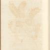 No. 56: The East India tamarind; Butterbur; Ladies smock, Cuckonflower; Wild naven