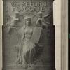 The Reform advocate, Vol. [60], no. 4