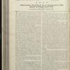 The Reform advocate, Vol. [60], no. 22