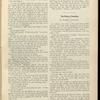 The Reform advocate, Vol. 44, no. 4