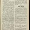 The Reform advocate, Vol. 44, no. 6
