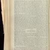 The Reform advocate, Vol. 44, no. 7