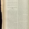 The Reform advocate, Vol. 44, no. 10