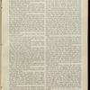 The Reform advocate, Vol. 44, no. 11
