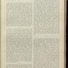 The Reform advocate, Vol. 44, no. 13