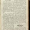 The Reform advocate, Vol. 44, no. 14