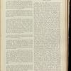 The Reform advocate, Vol. 44, no. 15