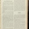 The Reform advocate, Vol. 44, no. 16