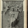 The Reform advocate, Vol. 44, no. 19