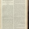 The Reform advocate, Vol. 44, no. 19