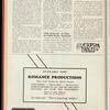 Motion picture record, Vol. 4, no. 5