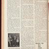 Motion picture record, Vol. 4, no. 12