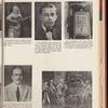 Motion picture record, Vol. 4, no. 15
