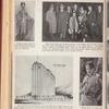 Motion picture record, Vol. 4, no. 20