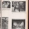 Motion picture record, Vol. 4, no. 21