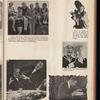 Motion picture record, Vol. 4, no. 26