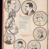 Motion picture record, Vol. 4, no. 28
