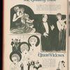 Motion picture record, Vol. 4, no. 29