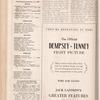 Motion picture record, Vol. 4, no. 41