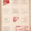 Motion picture record, Vol. 4, no. 52