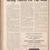 Motion picture record, Vol. 4, no. 53