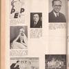 Motion picture record, Vol. 5, no. 12