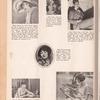 Motion picture record, Vol. 5, no. 16