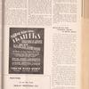 Motion picture record, Vol. 5, no. 24