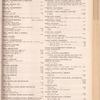 Motion picture record, Vol. 5, no. 25