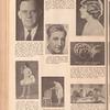 Motion picture record, Vol. 5, no. 31