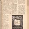 Motion picture record, Vol. 5, no. 33