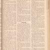Motion picture record, Vol. 5, no. 42