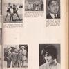 Motion picture record, Vol. 5, no. 43