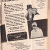 Motion picture record, Vol. 6, no. 23