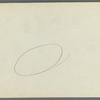 Piccirilli family papers