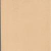 Title page of Essais de Lithophotographie, Impressions obtennes directement sur pierre par la photographie. Par M. M. Lemercier, Lerebours & Bareswille, (Davanne Collaborateur), Imp Lemercier Paris, dedicated to Fizeau