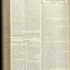 The Reform advocate, Vol. 82, no. 23