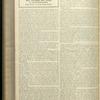 The Reform advocate, Vol. 82, no. 26
