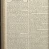 The Reform advocate, Vol. 83, no. 3