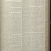 The Reform advocate, Vol. 83, no. 16