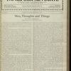 The Reform advocate, Vol. 85, no. 2