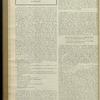 The Reform advocate, Vol. 85, no. 3