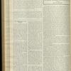 The Reform advocate, Vol. 85, no. 10