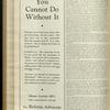 The Reform advocate, Vol. 85, no. 11